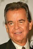 Dick Clark Stock Photo