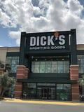 Dick`s Sporting Goods