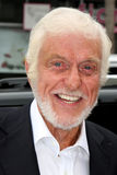 Dick Van Dyke Royalty Free Stock Image