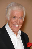 Dick Van Dyke Royalty Free Stock Images