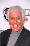 Dick Van Dyke Royalty Free Stock Photography