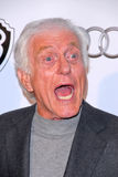 Dick Van Dyke Stock Photos