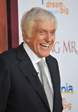 Dick Van Dyke Stock Images
