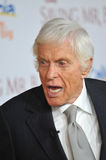 Dick Van Dyke Royalty Free Stock Photo
