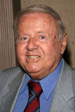 Dick Van Patten. At the Academy of Magical Arts 40th Annual Awards Show and Banquet. Beverly Hilton Hotel, Beverly Hills, CA. 04-05-08 Stock Images