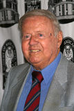 Dick Van Patten Stock Photography