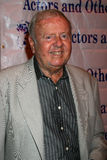 Dick Van Patten Stock Photo