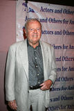 Dick Van Patten Royalty Free Stock Image