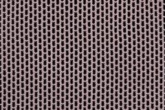 Dickflüssige Textilnahaufnahme Lizenzfreies Stockfoto