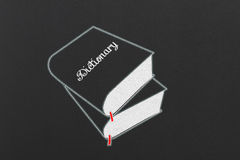 Dictionary Stock Photos