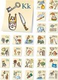 Dictionnaire Photos libres de droits