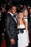 Diddy, P. Diddy, Sean Combs. Sean Combs, aka P. Diddy, at the gala premiere of Changeling at the 61st Annual International Film Festival de Cannes. May 20, 2008 Stock Photo