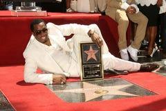 """Diddy, peines de Diddy, peines de Sean """"Diddy"""", peines de Sean 'Diddy', Sean Diddy Combs, peines de """"Diddy"""", Sean Combs imagen de archivo libre de regalías"""