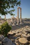 Didyma, Turquia Foto de Stock