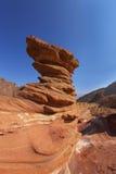 Die Abbildung eines natürlichen Ursprung Stockbild
