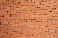 Die alte grungy Backsteinmauer für Hintergrund Lizenzfreie Stockfotos