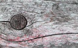Die alte hölzerne Beschaffenheit mit natürlichen Mustern Innerhalb des Baumhintergrundes Alte grungy und verwitterte graue hölzer Stockbild