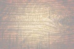Die alte hölzerne Beschaffenheit mit natürlichen Mustern und Sprüngen auf dem sur Lizenzfreies Stockfoto