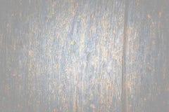 Die alte hölzerne Beschaffenheit mit natürlichen Mustern und Sprüngen auf dem sur Lizenzfreies Stockbild
