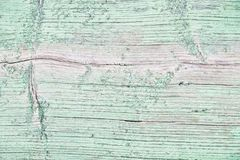 Die alte Oberfläche des hölzernen Brettes Stockbilder