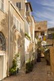 Die alte Stadt von Jaffa, Tel Aviv, Stockfoto