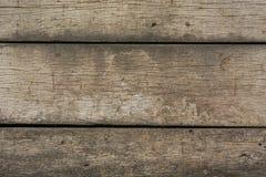 Die alte und gesprenkelte Holzbeschaffenheit lizenzfreies stockfoto