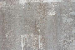 Die alte Wand Lizenzfreie Stockbilder