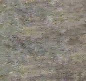 Die alte Wand Beschaffenheit und Hintergrund Stuck- und Bürstenanschläge Stockfotos