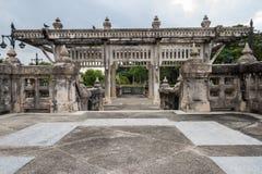 Die alten Plätze Stockfotos