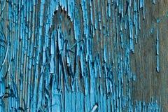 Die alten Schalenbretter Stockbilder