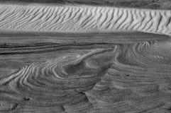 Die Arbeiten der Winde Stockfotos