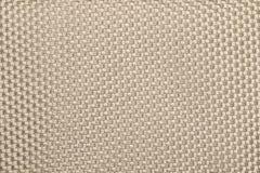 Textilgewebebeschaffenheit Lizenzfreies Stockbild