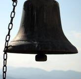 Die Bell Stockfotos