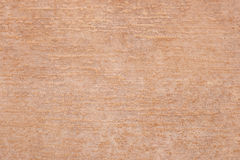 Die Beschaffenheit der braunen Keramikziegel Lizenzfreie Stockbilder