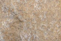 Die Beschaffenheit der Oberfläche des Steins stockbild