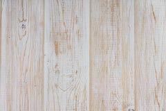 Die Beschaffenheit des alten Holzes Stockfotos