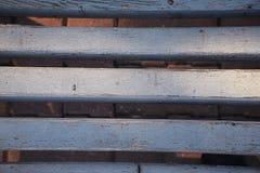 Die Beschaffenheit des Holzes Stockfotos
