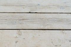 Die Beschaffenheit des Holzes Lizenzfreie Stockbilder