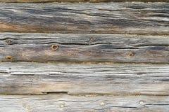 Die Beschaffenheit des Holzes Lizenzfreies Stockfoto