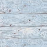 Die Beschaffenheit des Holzes 2 Lizenzfreies Stockfoto