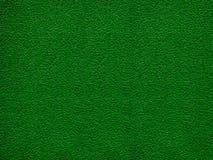 Die Beschaffenheit des Papiers ist grün Lizenzfreies Stockfoto