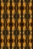 Die Beschaffenheit des schwarzen Goldes lizenzfreie stockbilder
