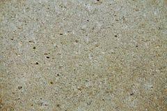 Die Beschaffenheit des Steins Stockbild