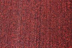 Die Beschaffenheit des Teppichs lizenzfreie stockfotos