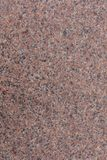 Die Beschaffenheit eines Granitsteins lizenzfreie stockbilder