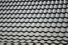 Die Dachspitze Lizenzfreie Stockbilder