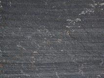 Die Detailbeschaffenheit des Steins Lizenzfreies Stockbild