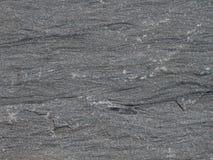 Die Detailbeschaffenheit des Steins. Stockbild