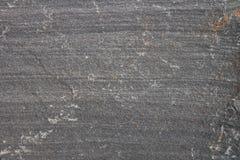 Die Detailbeschaffenheit des Steins. Lizenzfreies Stockfoto