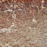 Die Detailbeschaffenheit des Steins. Lizenzfreie Stockbilder